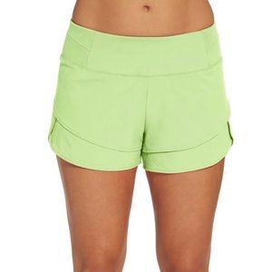 🆕 Calia by Carrie Underwood Petal Hem Shorts